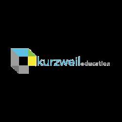 Kurzweil 1000