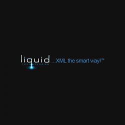 Liquid XML Developer Bundle