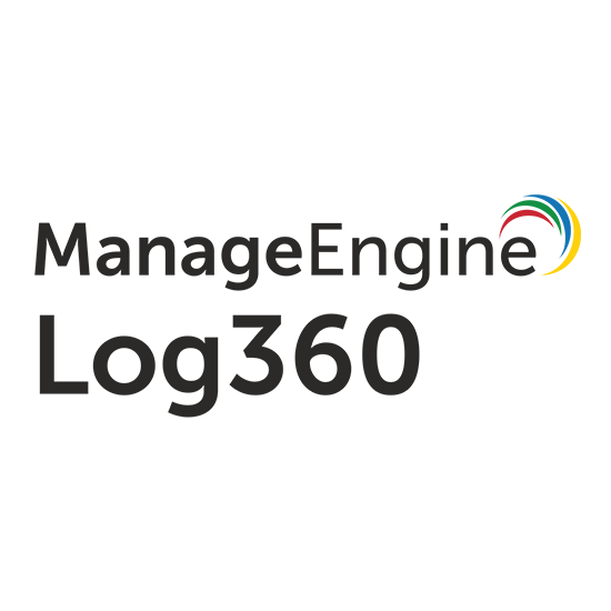 ManageEngine Log360