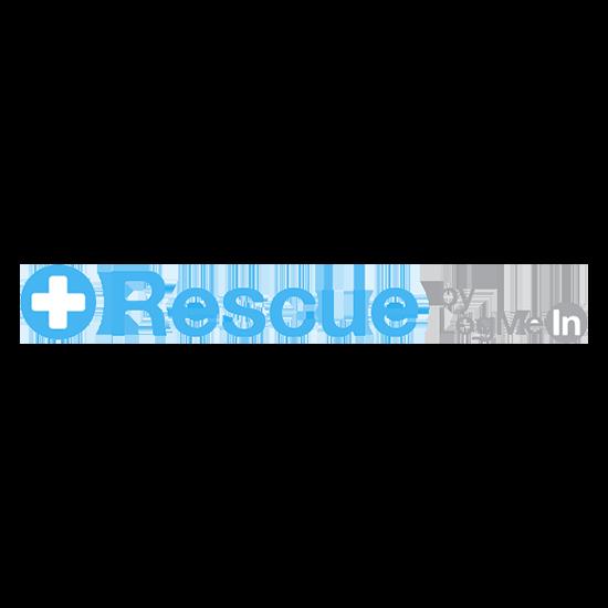 LogMeIn Rescue
