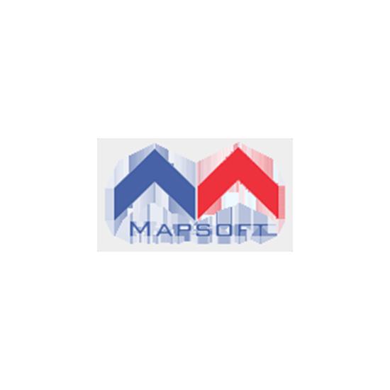 Mapsoft Impress