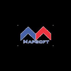 Mapsoft PageForm