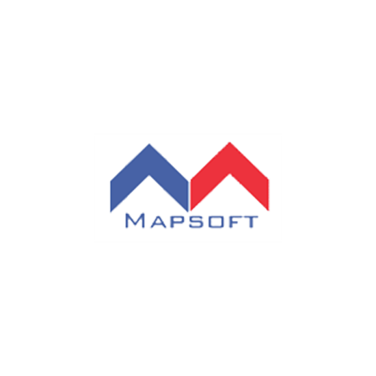 Mapsoft PageForm