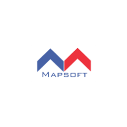 Mapsoft PDF Workflow Server