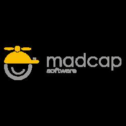MadCap Capture