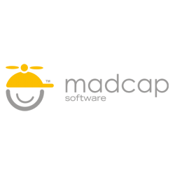 MadCap Central