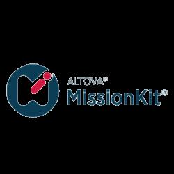Altova MissionKit