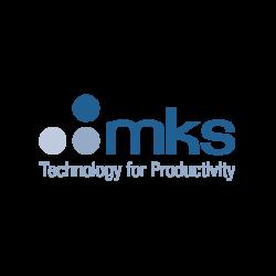 MKS Toolkit