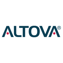 Altova MobileTogether Server