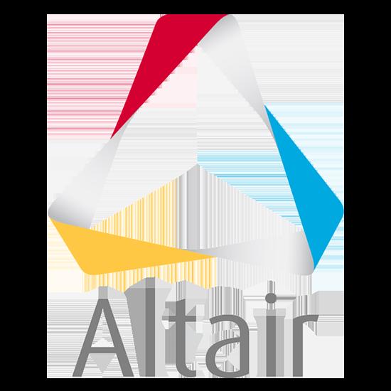 Altair Monarch
