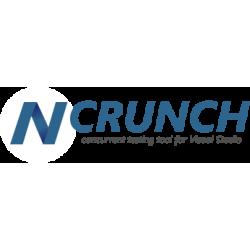 NCrunch