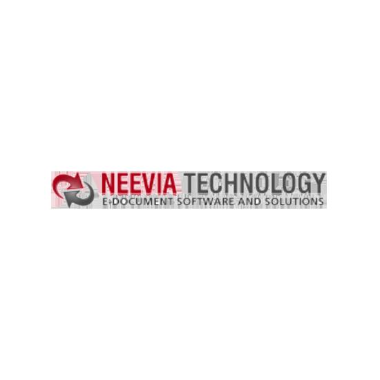 Neevia PDFcompress