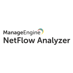 NetFlow Analyzer