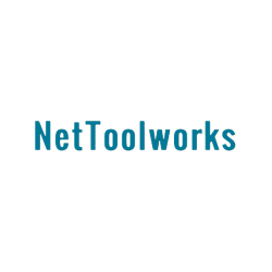 NetToolworks SNMP