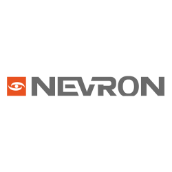 Nevron Chart for SharePoint
