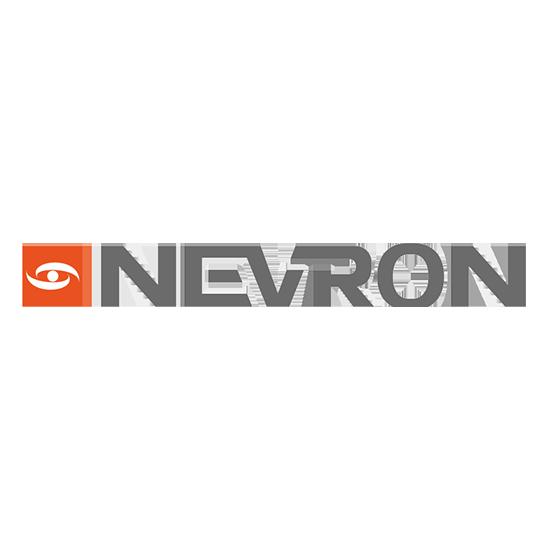Nevron Chart for SharePoint