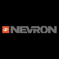 Nevron Vision for .NET