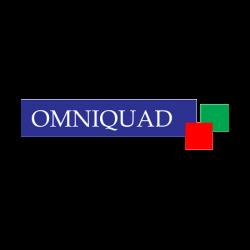 Omniquad Add-ons