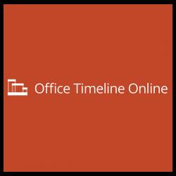 Office Timeline Add-in