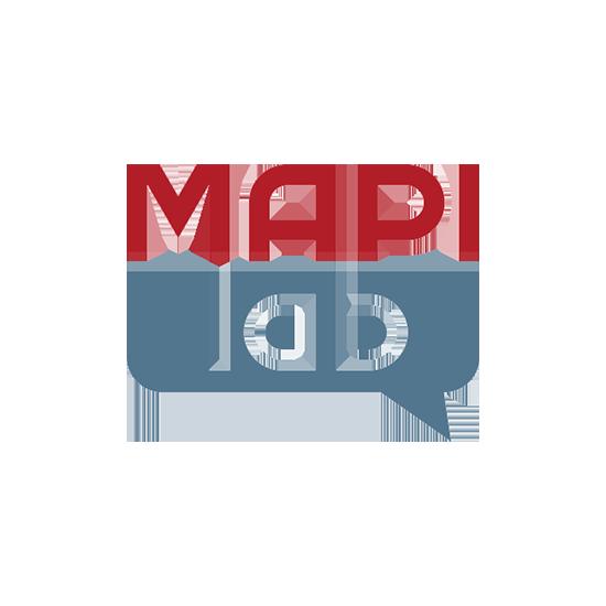 MAPILab POP3 Connector
