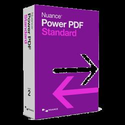 Power PDF
