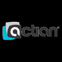 Actian ZEN