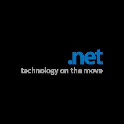 Resco MobileForms Toolkit