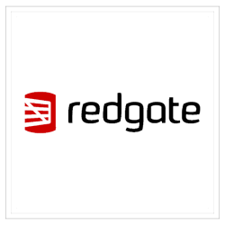 SQL Backup Pro