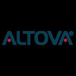 Altova SchemaAgent
