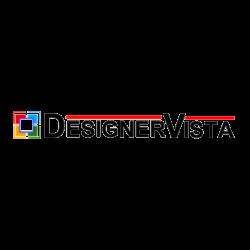 DesignerVista