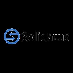 Solidatus Server