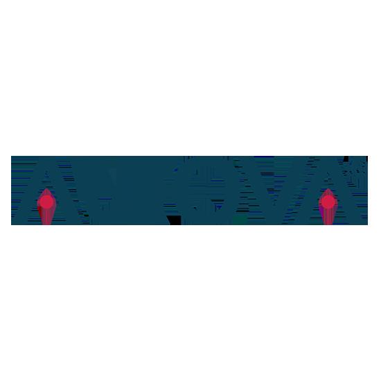 Altova StyleVision Server