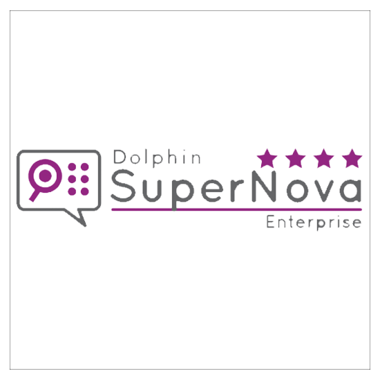 SuperNova Enterprise
