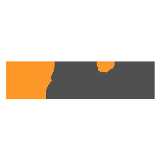 Actipro SyntaxEditor