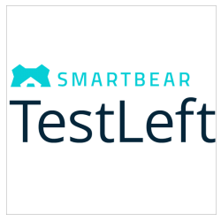 TestLeft