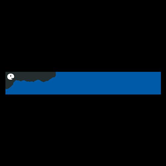 Universal Type Server