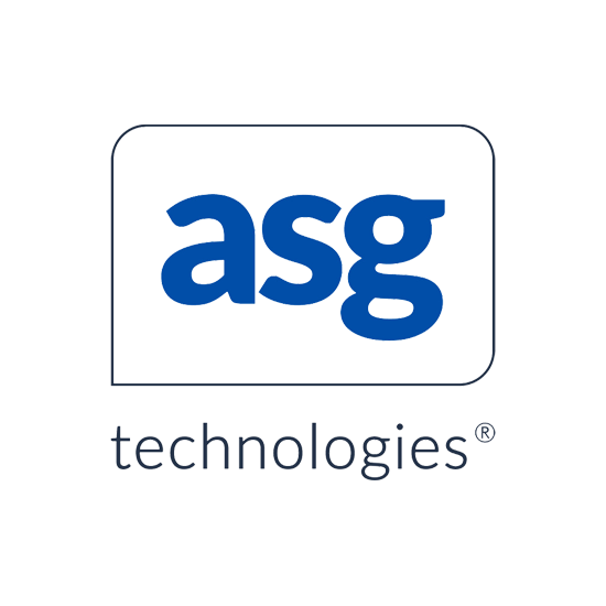 ASG-Remote Desktop