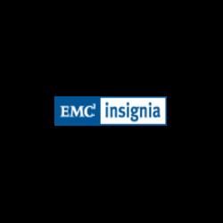 EMC VisualSRM SMB