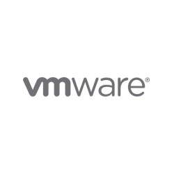 VMware vFabric Data Director