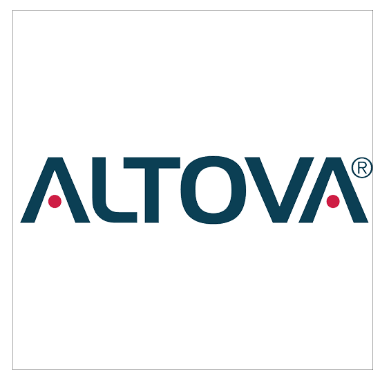 Altova Work in Process (WIP) XBRL Add-In for Excel