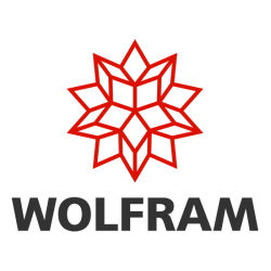 Wolfram Workbench