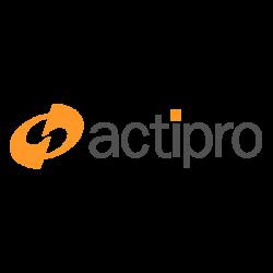 Actipro WPF Studio