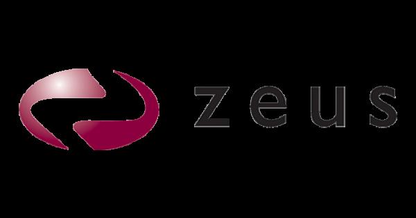 Zeus Web Server