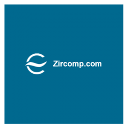 Zircon Software Product Suite