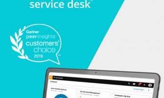 What Makes SolarWinds ServiceDesk Stand Out Against Industry Leaders