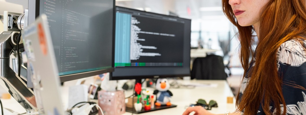 Netsparker Tackles False Positives In Web Application Security Testing