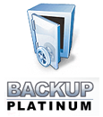 Backup Platinum