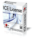 ICE License Protection