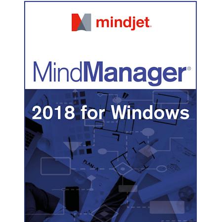 Mindjet software download