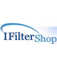 MindManager IFilter